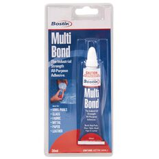 Bostik Multi Bond