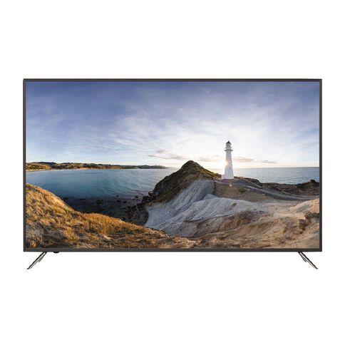 Veon 58 inch 4K Ultra HD VN584KID60-P19