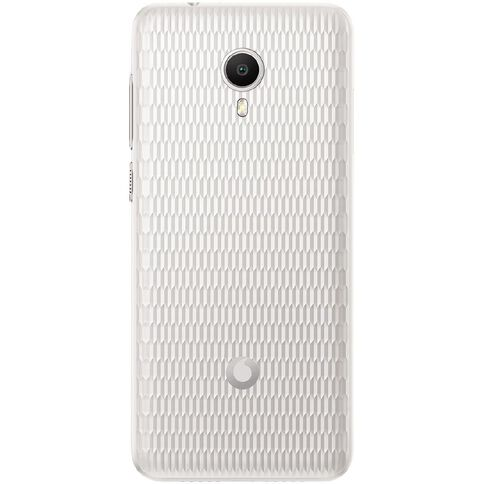 Vodafone Smart N9 Lite Locked White