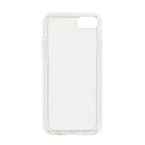Tech.Inc iPhone 6/7/8 Case Clear