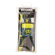 Kookie Gamer Stationery Set