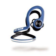 Plantronics Backbeat Fit Headset Blue