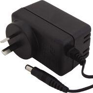 Casio Calculator Adaptor 4150 For Hr8