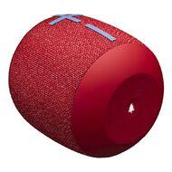 Ultimate Ears Wonderboom 2 Radical Red