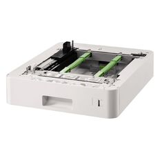 Brother LT330CL Lower Tray 250 Sheet
