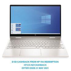 HP Envy 15inch FHD x360 Convertible 15-ed1020TU