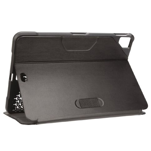 Targus Click-in case for iPad Pro 11IN Black