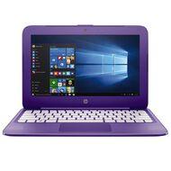 HP Stream 11-y011TU 11 inch Laptop Blue