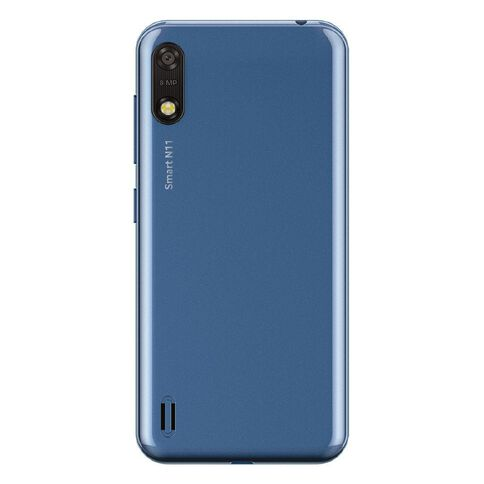 Vodafone Smart N11 Locked Bundle Blue