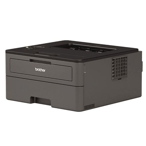 Brother HLL2375DW Mono Laser Printer