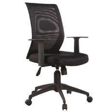 Workspace Aquilo Meshback Chair