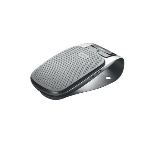 Jabra Drive Bluetooth Speakerphone Silver