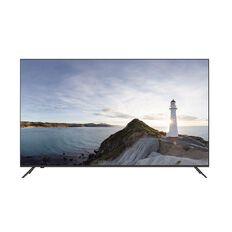 Veon 65 inch 4k Ultra HD Smart TV VN65ID70