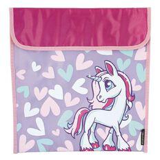Unicorn Homework Bag
