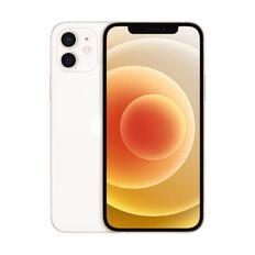 Apple iPhone 12 64GB - White