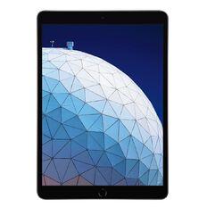 Apple 10.5 iPad Air Wi-Fi 64GB Space Grey