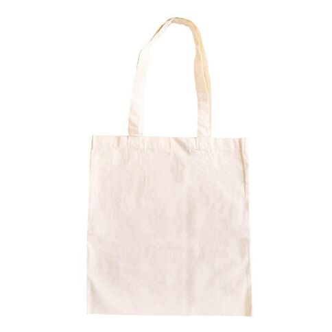 Calico Promotional Bag 5 Pack