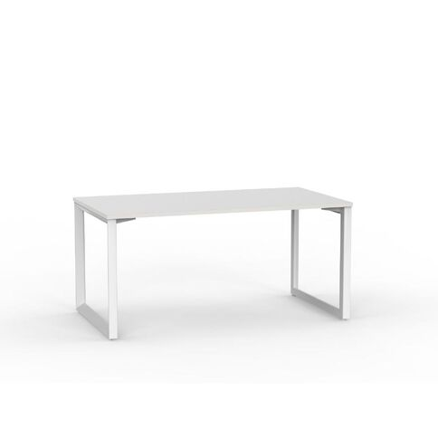Anvil Desk 1500 White