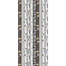 Artwrap Rollwrap FSC Mix Special Occasion 3m x 70cm Assorted