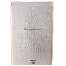 Mail Lite Bag MLT8 380 x 560 25 PACK