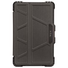 Targus Samsung Galaxy Tab A 10.5IN 2018 Pro-Tek Rotation case Black
