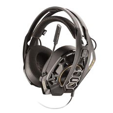 RIG 500HS Headset PRO PS4 Black
