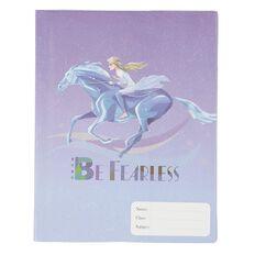 Frozen Book Sleeves 1B5 1 Pack