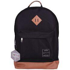 School Bags Warehouse Stationery Nz