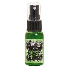 Ranger Dylusions Shimmer Spray Cut Grass