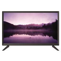 Veon 24 inch HD TV VN24HD2019-G6