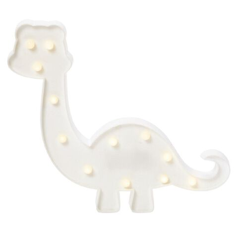 Kookie Dinosaur Light