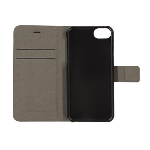 Tech.Inc iPhone 6/7/8/SE 2020 Magnetic Phone Case