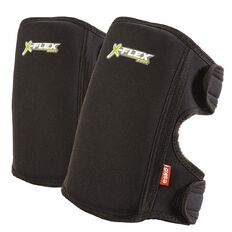 Esko XFlex Zippy EVA/Neoprene Knee Pad