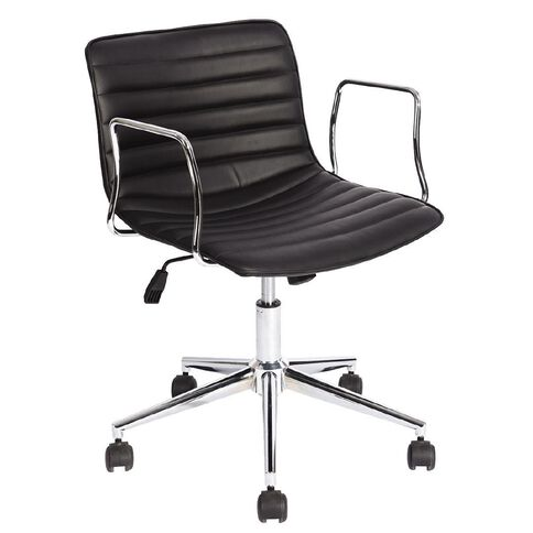 Workspace Retro Office Chair