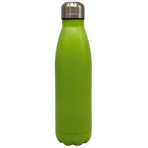 Classic Active Intent Bottle Green