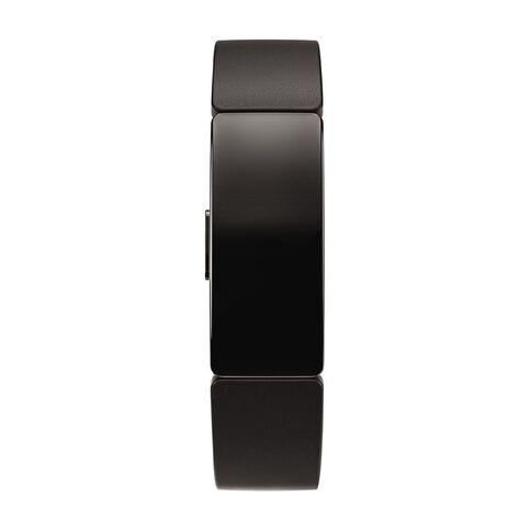 Fitbit Fitbit Inspire HR Black