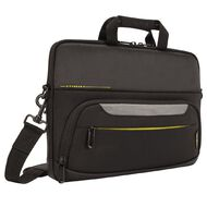 Targus CityGear III 13-14in Laptop Bag
