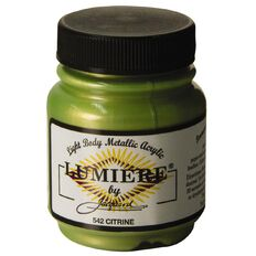 Jacquard Lumiere 66.54ml Citrine