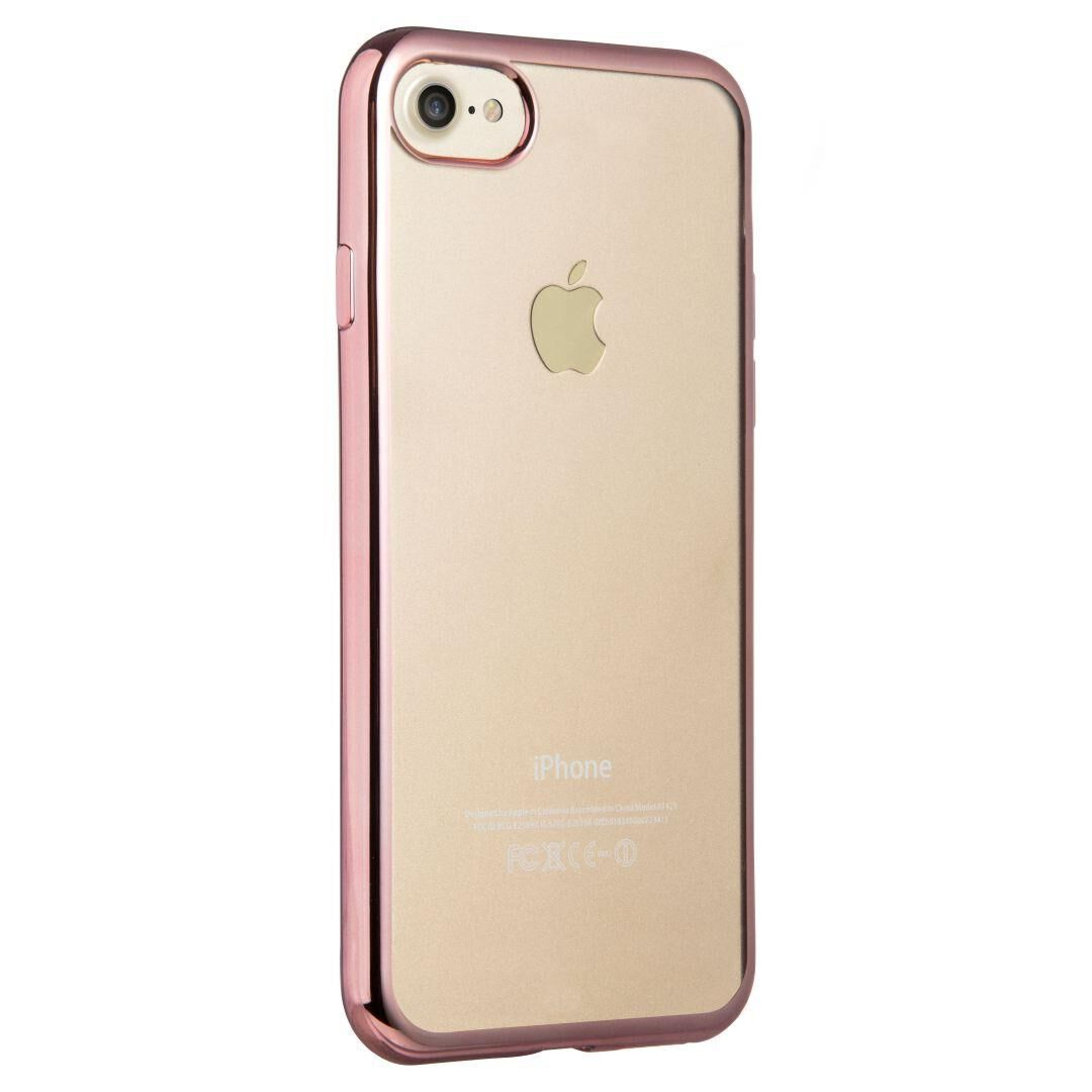 case warehouse iphone 7