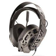 Plantronics Headset RIG500 PRO E-Sports Universal Silver Grey
