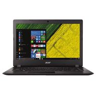 Acer Aspire 14 inch A114-31-C6VC