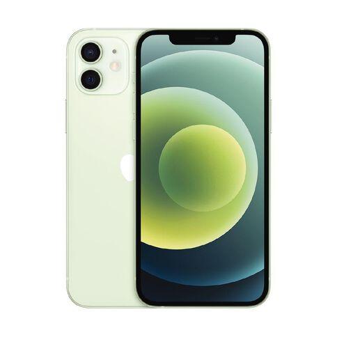 Apple iPhone 12 128GB - Green