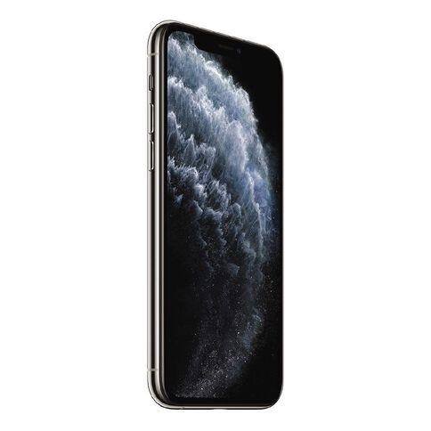 Apple iPhone 11 Pro 64GB Silver