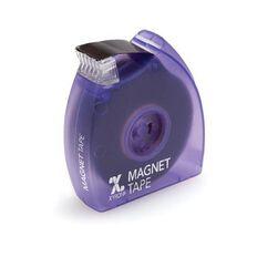Xyron Magnet Tape Dispenser 19mm x 7.6m Black