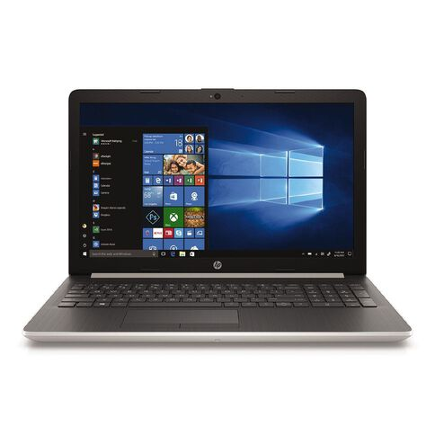 HP 15-DB0079AX 15 inch Notebook