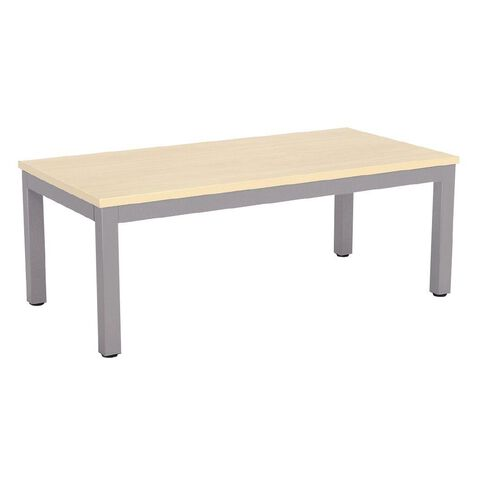 Cubit Coffee Table 1200 Nordic Maple