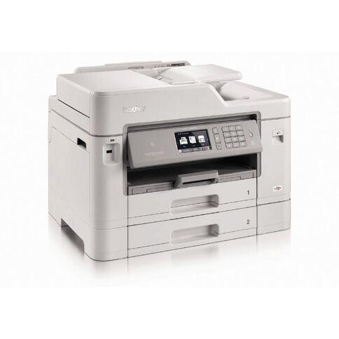 Brother MFCJ5930DW A3 Inkjet Multifunction Printer