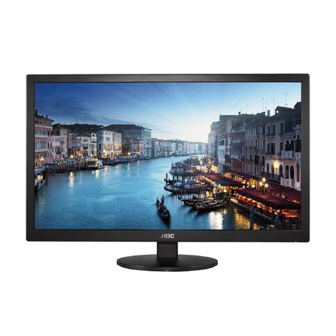 AOC 28 inch M2870Vq LED Monitor