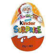 Kinder Surprise Classic 20g