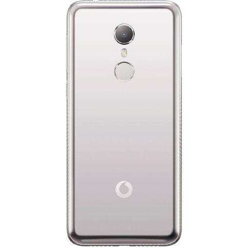 Vodafone Smart N9 Locked White